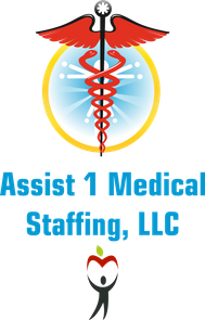 Assist 1 Medical Staffing, LLC